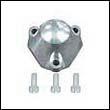 Autoprop H-5 Zinc Anode