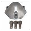 Autoprop H-9 Zinc Anode