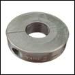 BD-30 Beneteau Donut Collar Zinc Anode - 30mm