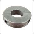 BD-35 Beneteau Donut Collar Zinc Anode - 35mm