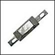 European Bolt-On Zinc Anode - 130cm mounting (CM500, CM 500)