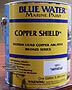 COPPER SHIELD 45™ ABLATIVE