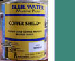 COPPER SHIELD 45 - Admiral Green, Gallon