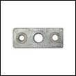 2624A Zinc Anode for Fernstrum Keel Coolers