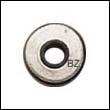H2B2 Heat Exchanger Zinc Anode (ZEP-2)