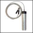 HangTuff™ Aluminum Anode