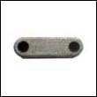 HJ-203124 Hamilton Jet Bar Aluminum Anode (HJ-103359AL)