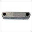 HJ-104634 Hamilton Jet Bar Zinc Anode