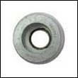 HJ-105447 Hamilton Jet Ring Zinc Anode