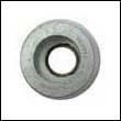 203125 Hamilton Jet Ring Aluminum Anode (105447AL)