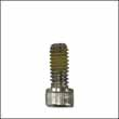 Screw for Wesmar Size B Propeller Zinc Anode