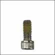 Propeller Nut A/B Mounting Screw