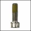 Screw for Wesmar Size C Propeller Zinc Anode