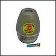 Bravo 3 Propeller Nut Magnesium Anode – Replacement