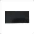 "Rubber Pad for Anode - 6"" x 12"""