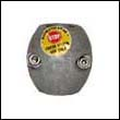 Martyr X-25 Shaft Magnesium Anode - 25MM (X25M)